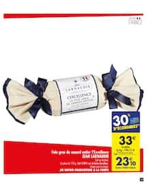 Catalogue Carrefour en cours, Le mois de la fidélité, Page 19