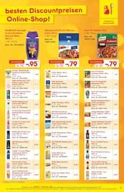 Aktueller Netto Marken-Discount Prospekt, Alles für den perfekten Frühling, Seite 9