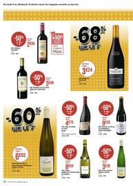 Catalogue Géant Casino en cours, Soldes jusqu'à -70% d'économies, Page 30