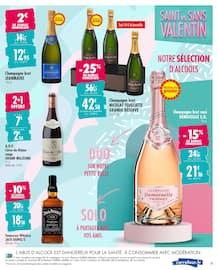 Catalogue Carrefour en cours, Maintenant et moins cher !, Page 17