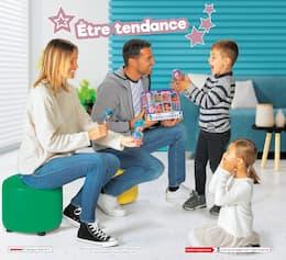 Catalogue JouéClub en cours, Catalogue Noël 2019, Page 200
