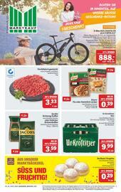 Marktkauf, Jeder Kauf 1 Geschenk! für Leipzig