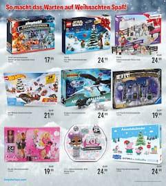 Aktueller Smyths Toys Prospekt, Katalog Highlights, Seite 4