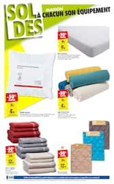 Catalogue Carrefour en cours, À chacun ses soldes, Page 2