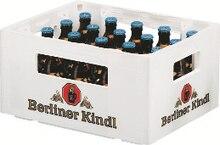 Bier im aktuellen Netto Marken-Discount Prospekt für 9.99€