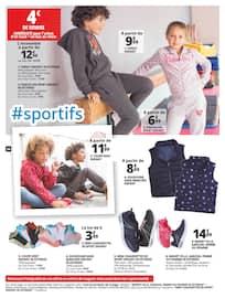 Catalogue Auchan en cours, À vos Grillades !, Page 40