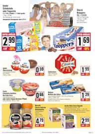 Aktueller EDEKA Prospekt, Wir lieben Lebensmittel!, Seite 17