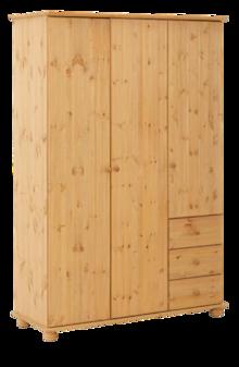 Kuehlschrank von Britta im aktuellen Dänisches Bettenlager Prospekt für 336.75€