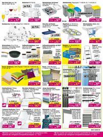 Aktueller SB Möbel Boss Prospekt, Beste Preise für alle!, Seite 15