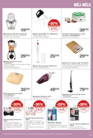 Catalogue Monoprix en cours, Monoprix, Page 45