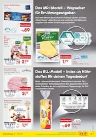 Aktueller Netto Marken-Discount Prospekt, Unsere Markenstars, Seite 9