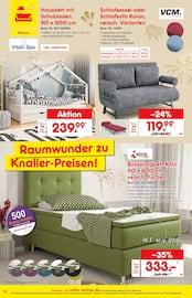 Aktueller Netto Marken-Discount Prospekt, Knaller-Preise zum Jahresende, Seite 12