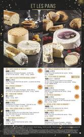 Catalogue Géant Casino en cours, Les fêtes 5 étoiles, Page 19