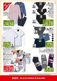 Aktueller Marktkauf Prospekt, Aktuelle Angebote, Seite 39