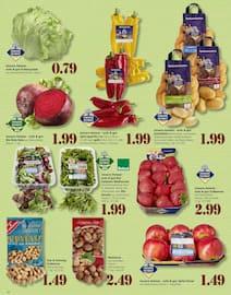 Aktueller Marktkauf Prospekt, Aktuelle Angebote, Seite 6