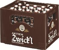 Bier im aktuellen Netto Marken-Discount Prospekt für 10.99€
