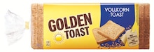 Brot von Golden Toast im aktuellen Lidl Prospekt für 0.88€