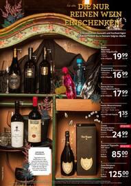Aktueller Selgros Prospekt, Feinschmecker und Genießer, Seite 24