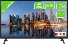 Fernseher von OK. im aktuellen Media-Markt Prospekt für 299€