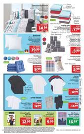 Aktueller Marktkauf Prospekt, Jeder Kauf 1 Geschenk!, Seite 30