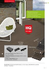 Aktueller HolzLand Klatt Prospekt, Alles für Haus und Garten , Seite 7