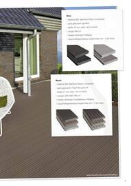 Aktueller HolzLand Friederichs Prospekt, Neue Inspirationen für deinen Garten , Seite 21