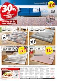 Aktueller porta Möbel Prospekt, Preissturm 25% auf Ihren Möbelkauf , Seite 16
