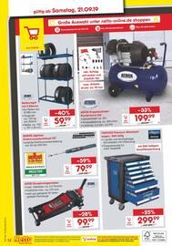 Aktueller Netto Marken-Discount Prospekt, Aktuelle Angebote, Seite 40