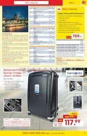 Aktueller Netto Marken-Discount Prospekt, Exklusiv online, Seite 13