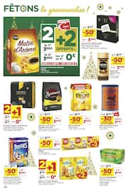 Catalogue Casino Supermarchés en cours, Des bons plans savoureux !, Page 26