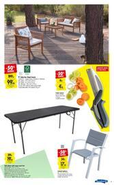 Catalogue Carrefour en cours, À chacun ses soldes, Page 17