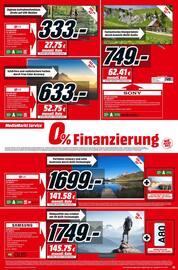 Aktueller MediaMarkt Prospekt, Volle Power für den Frühling!, Seite 11
