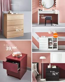 Catalogue IKEA en cours, Ikea, Page 96