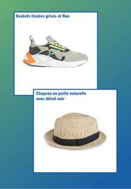 Catalogue Primark en cours, Mode Femme & Homme, Page 11