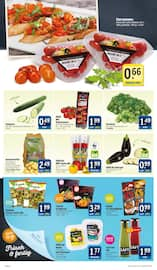 Aktueller E center Prospekt, Wir lieben Lebensmittel!, Seite 2
