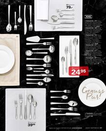 Aktueller Höffner Prospekt, Die neuen Küchen und Wohntrends für Ihr Zuhause, Seite 177