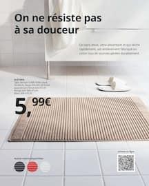 Catalogue IKEA en cours, Ikea, Page 117
