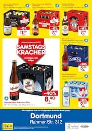 Aktueller Netto Getränke-Markt Prospekt, Entdecke unser großes Getränke-Sortiment!, Seite 2