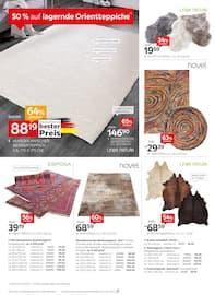 Aktueller XXXLutz Möbelhäuser Prospekt, Deutschlands bester Preis, Seite 30