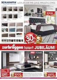 Aktueller Zurbrüggen Prospekt, Zurbrüggen feiert JUBILÄUM! , Seite 16