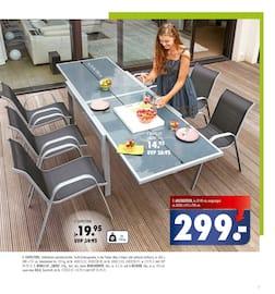 Aktueller Möbel Hausmann Prospekt, Aktuelle Angebote, Seite 7