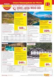 Aktueller Netto Marken-Discount Prospekt, Kaufe unverpackt!, Seite 27