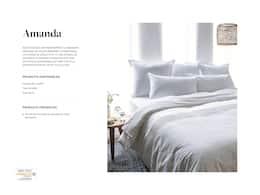 Catalogue Carré Blanc en cours, Les styles, Page 20