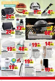Aktueller Marktkauf Prospekt, TOP CHANCE TOP QUALITÄT ZU TOP PREISEN, Seite 6
