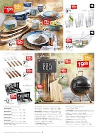 Aktueller XXXLutz Möbelhäuser Prospekt, Boutique Spezial, Seite 6