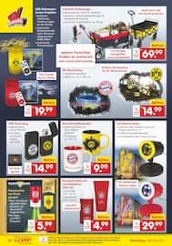 Aktueller Netto Marken-Discount Prospekt, Du willst ein leckeres Osterfest? Dann geh doch zu Netto!, Seite 18