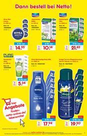 Aktueller Netto Marken-Discount Prospekt, Heiße Angebote für kalte Tage!, Seite 7