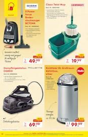 Aktueller Netto Marken-Discount Prospekt, Heiße Angebote für kalte Tage!, Seite 20