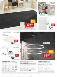 Aktueller XXXLutz Möbelhäuser Prospekt, Bei uns mit Click & Collect: 10.000e Artikel sofort verfügbar!, Seite 42