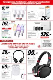 Aktueller Media-Markt Prospekt, Unsere Herbst-Schnäppchen!, Seite 10